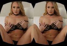 The GFE Collection: Naughty Pussy JOI