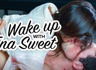 Wake up with Ena Sweet