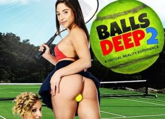Balls Deep 2