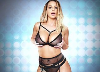 PSE – Brooklyn Chase