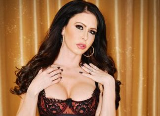 """Jessica Jaymes in """"PSE"""""""