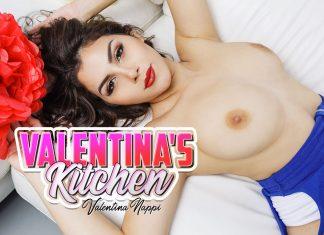 Valentina's Kitchen