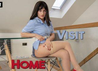 Home Visit