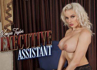 Sexecutive Assistant