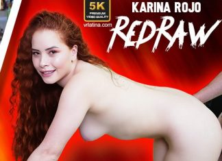 Red Raw