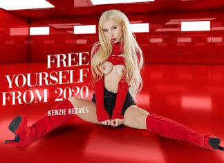 Free Yourself From 2020