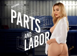 Parts and Labor
