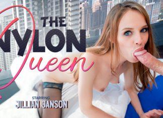 The Nylon Queen