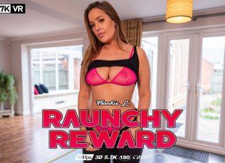 Raunchy Reward