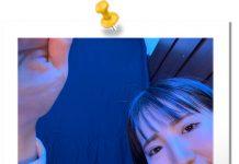 JK Refresh MIRAI: Real Experiences At The Akihabara Store!