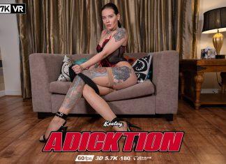 Adicktion
