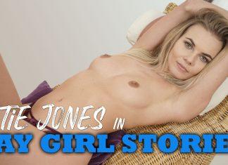 Play Girl Stories With Katie Jones